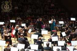 La Sonnambula Mariinsky
